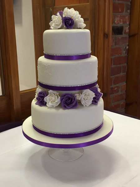 wedding cakes in kent lord cakes wedding cakes kent 24669