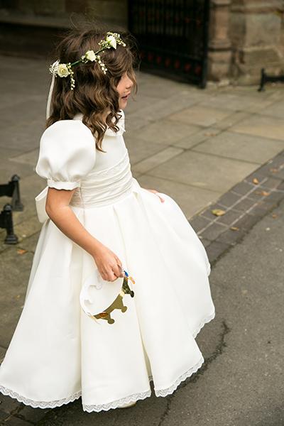 Greensleeves Bridal Wear   Custom Wedding Dresses Evesham
