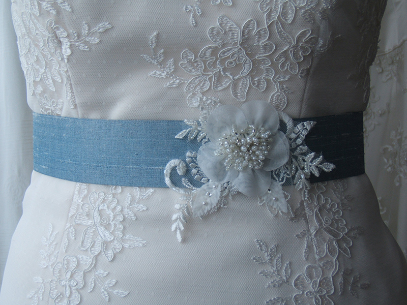 Greensleeves Bridal Wear | Custom Wedding Dresses Evesham