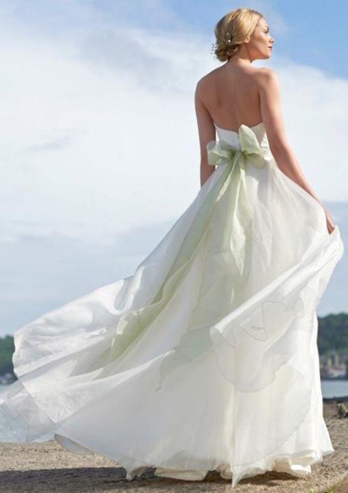 Sarah Elizabeth Bridal Boutique | Wedding Dress Shop Cheltenham