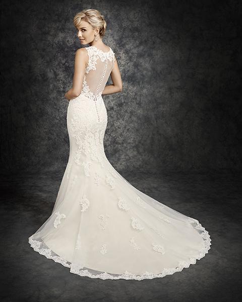 Wedding Dresses Warminster