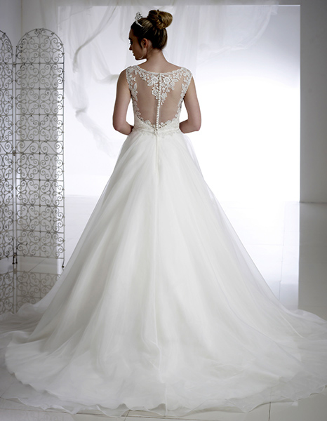 bride by design warminster wedding dresses warminster