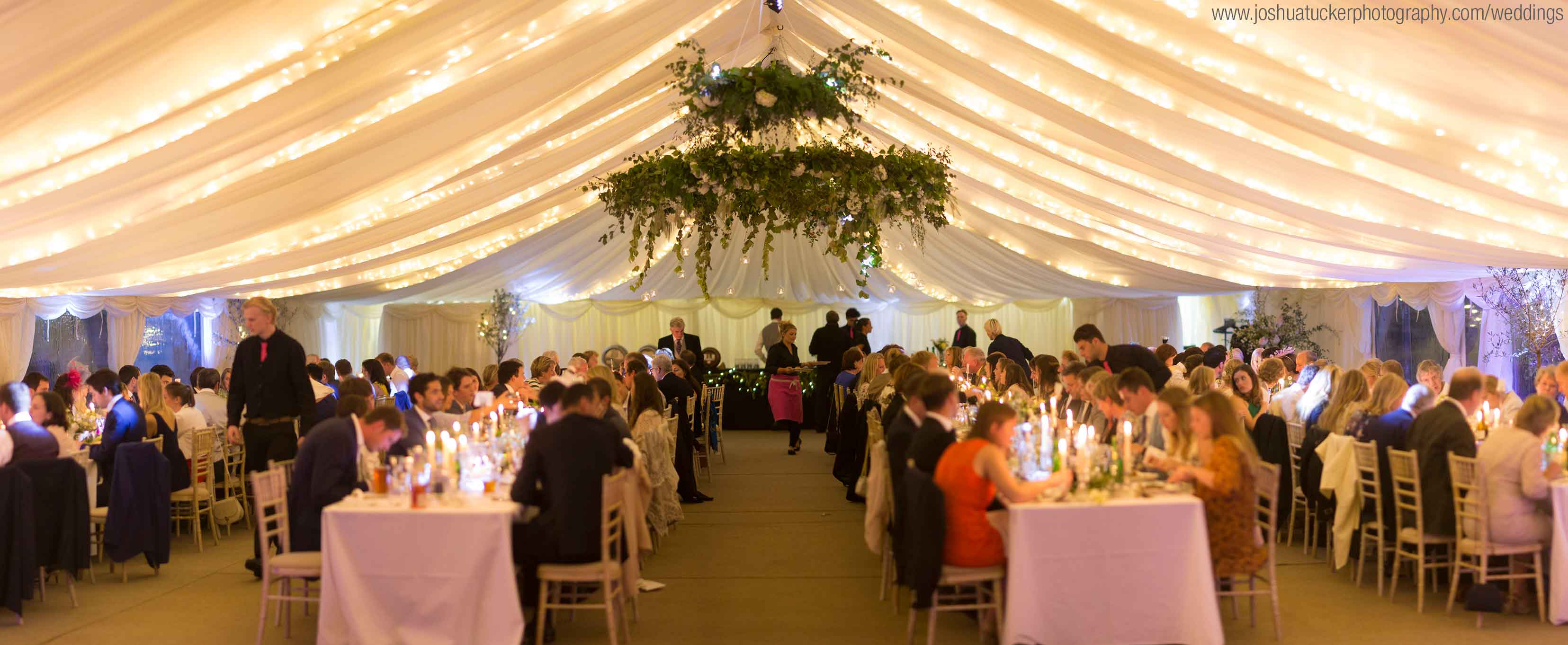 Carron marquees wedding marquee hire based out of surrey carron marquees marquee hire surrey junglespirit Gallery