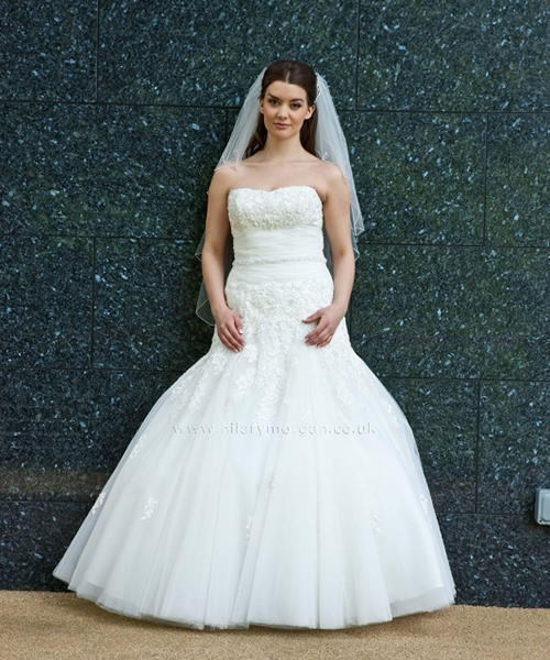 Beautiful Brides Wedding Dresses Clacton-on-Sea