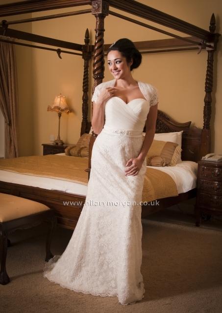 Beautiful Brides Wedding Dresses Clacton On Sea