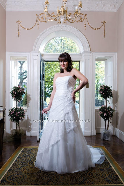 Wedding Dress Alterations Essex : Established over years ago providing exquisite bridal gowns and