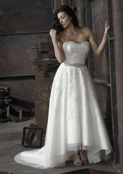 Dress From Beautiful Bride