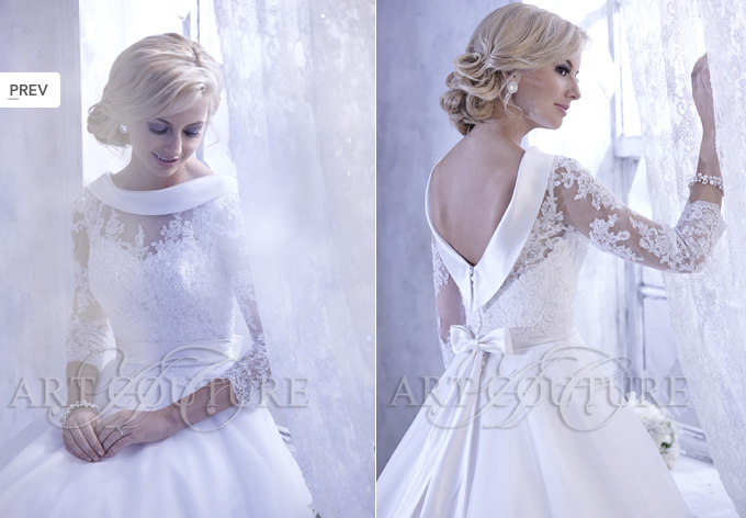 Wedding Dress Alterations Essex : Beautiful brides wedding dresses clacton on sea