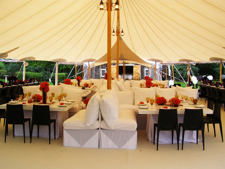 ... Carnival Marquees - Marquees - Cotswolds ... & Carnival Marquees - wedding marquee hire company based out of ...