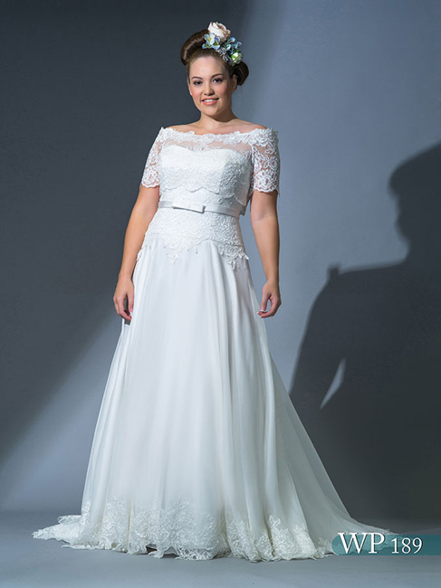 Bows Boutique - Wedding Dresses and Suits in Kent