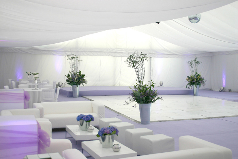 Countess Marquees Wedding Marquee Hire Company In Surrey