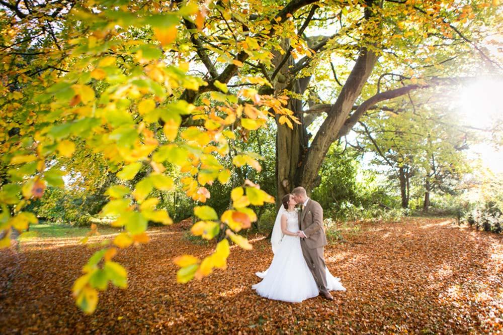 Rebecca Faith Photography Wedding Photographer Based In