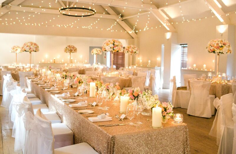Stoke Place Slough Weddings Wedding Venue In Buckinghamshire