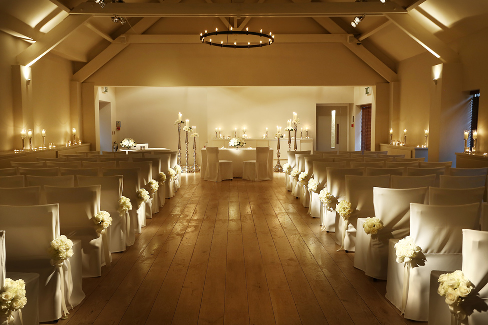 Stoke Place Slough Weddings Wedding Venue In Buckinghamshire