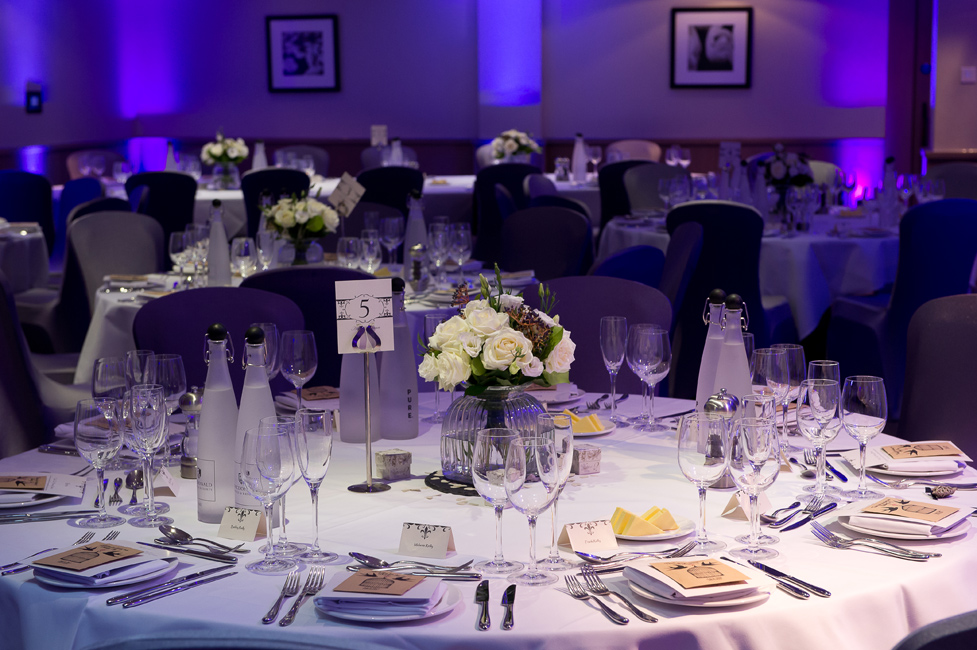 macdonald windsor hotel weddings