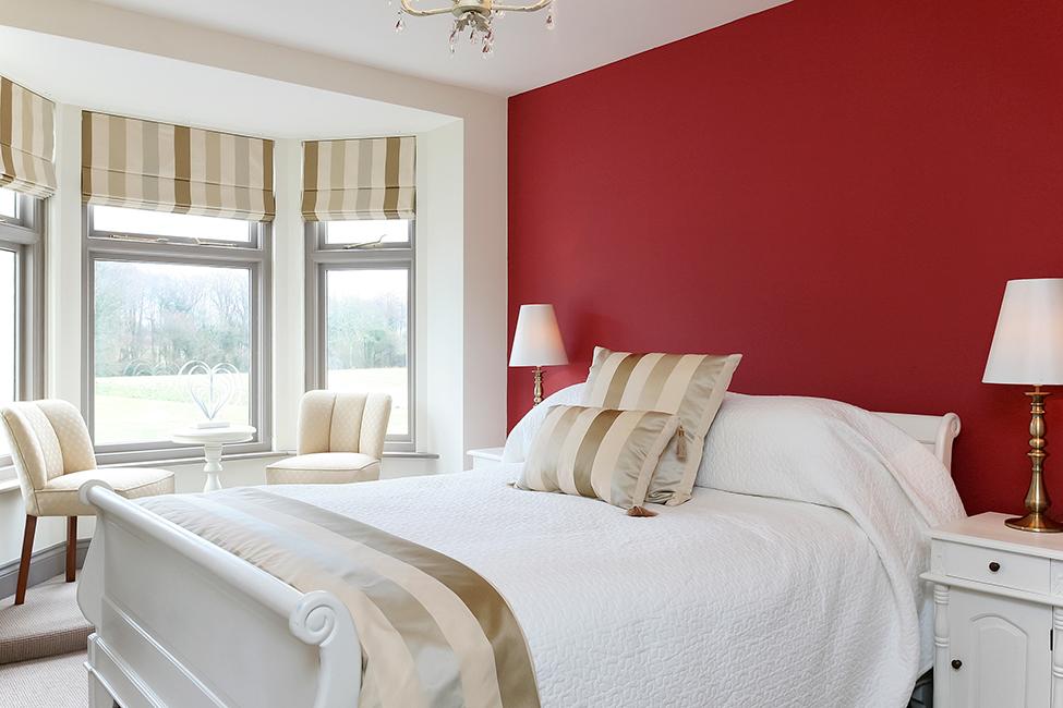 Southdowns Manor Hampshire Venue