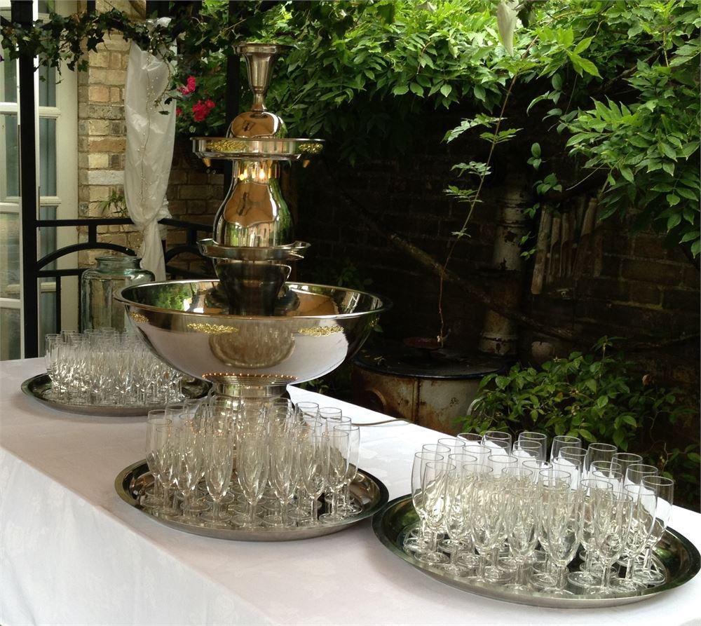 Wedding Venue In Bedfordshire