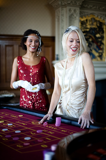 21 blackjack real money