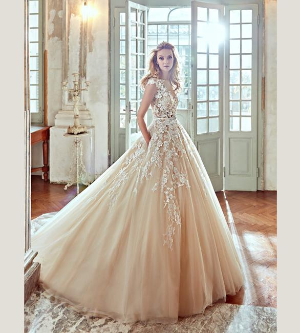 Vintage Wedding Dresses Hertfordshire: Wedding Dresses Sussex