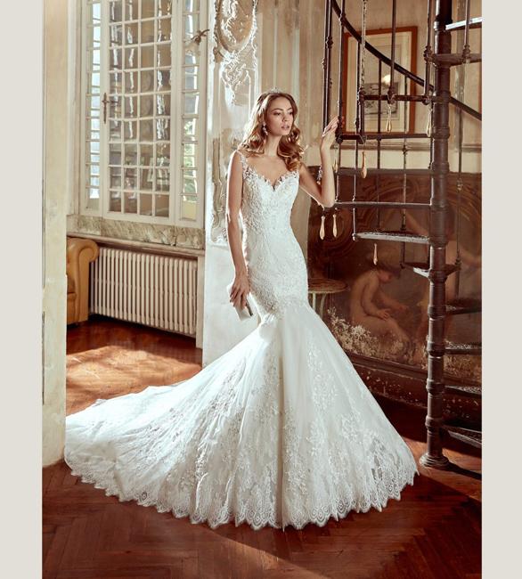 Vintage Wedding Dresses West Midlands: Wedding Dresses Sussex