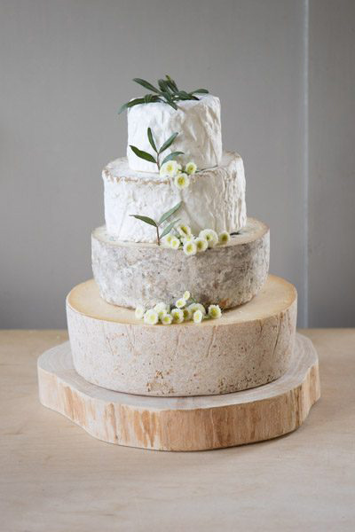wedding cakes plymouth devon west country cheese 25291