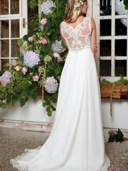 The O Zone Bridal And Menswear Weddings Bridal Wear