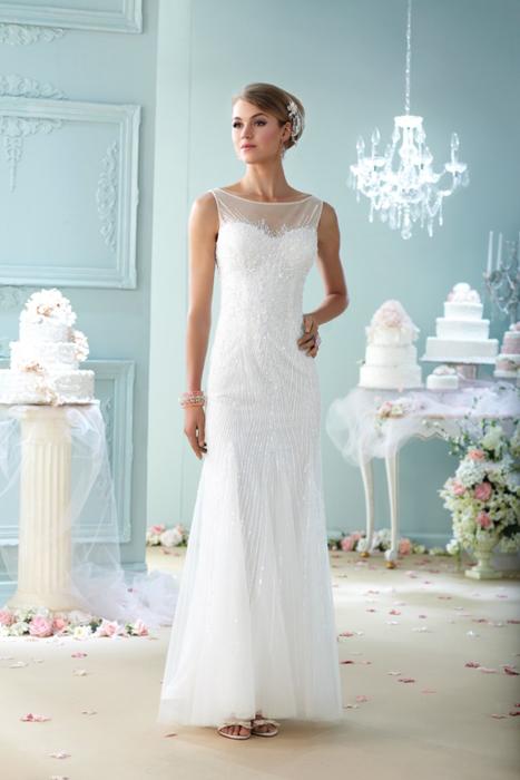 The O Zone Bridal and Menswear - weddings - bridal wear, bridesmaid ...