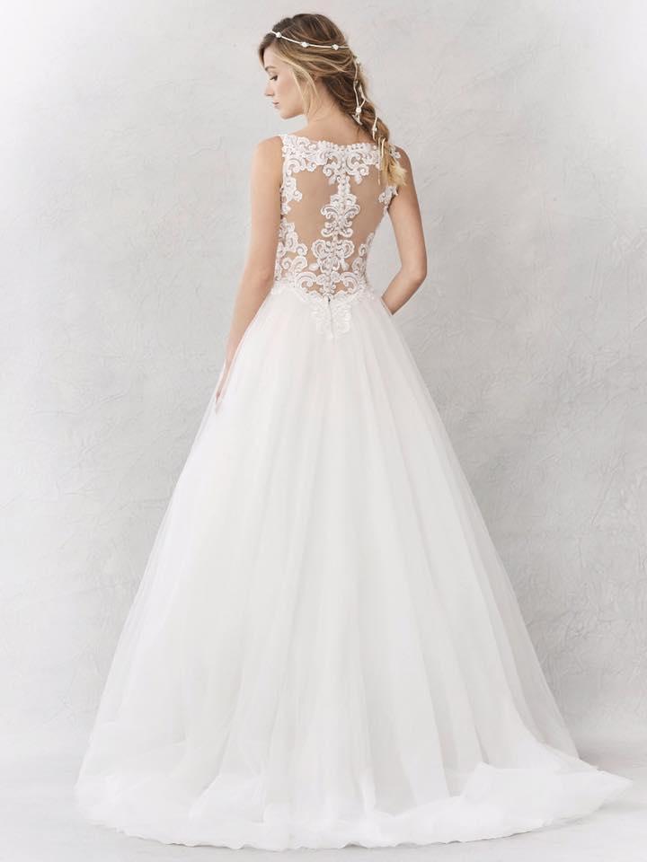 Ann S Bridal Room Wedding Dresses In Bedfordshire