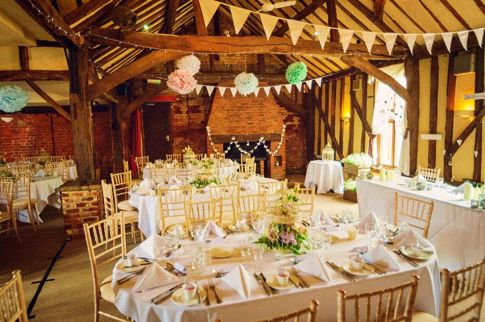 Cantley House Hotel Weddings Wedding Venue In Wokingham