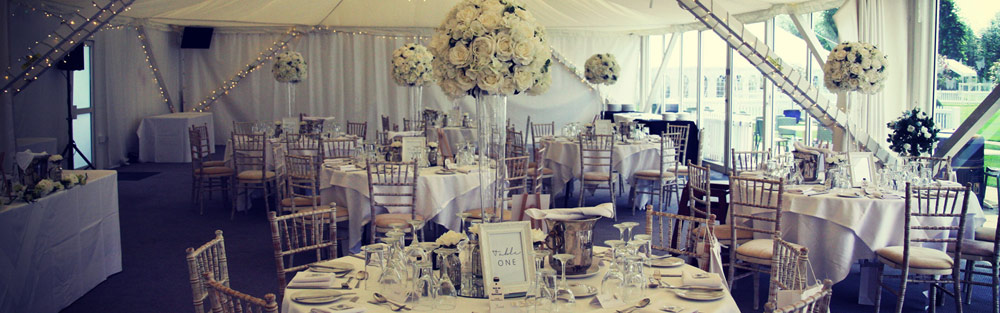 Royal Windsor Racecourse Weddings Wedding Venues Windsor