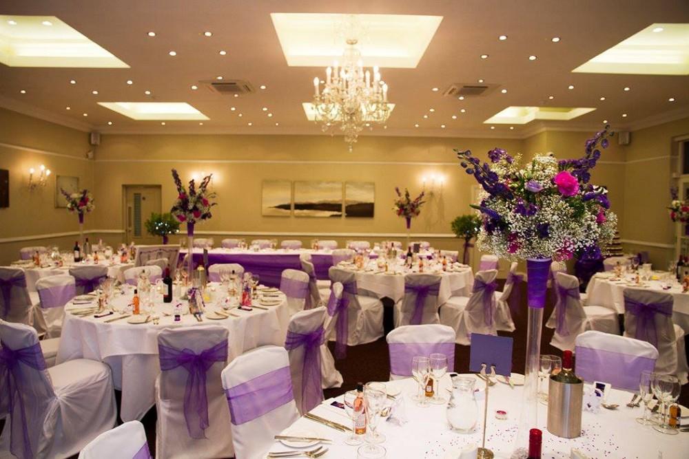 forest lodge hotel weddings wedding venues new forest. Black Bedroom Furniture Sets. Home Design Ideas