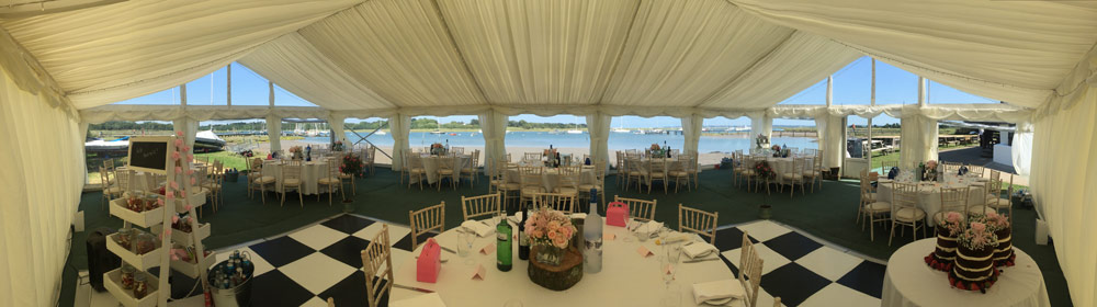 Royal Southampton Yacht Club Weddings Wedding Venue In Southampton
