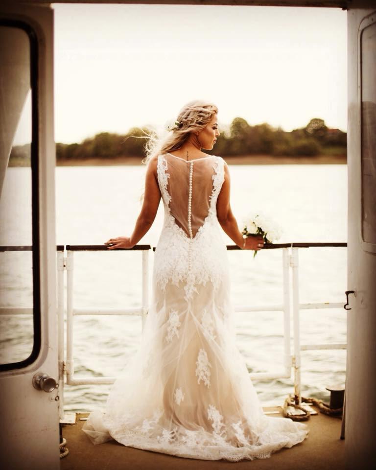 Bewl Water Weddings - Wedding Venue Kent