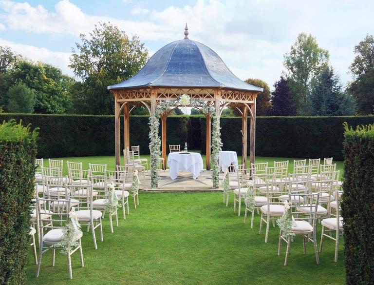 chippenham park weddings wedding venues cambridgeshire. Black Bedroom Furniture Sets. Home Design Ideas