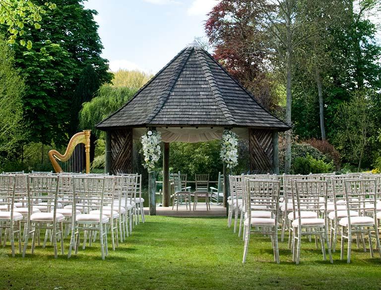 chippenham park weddings wedding venues cambridgeshire