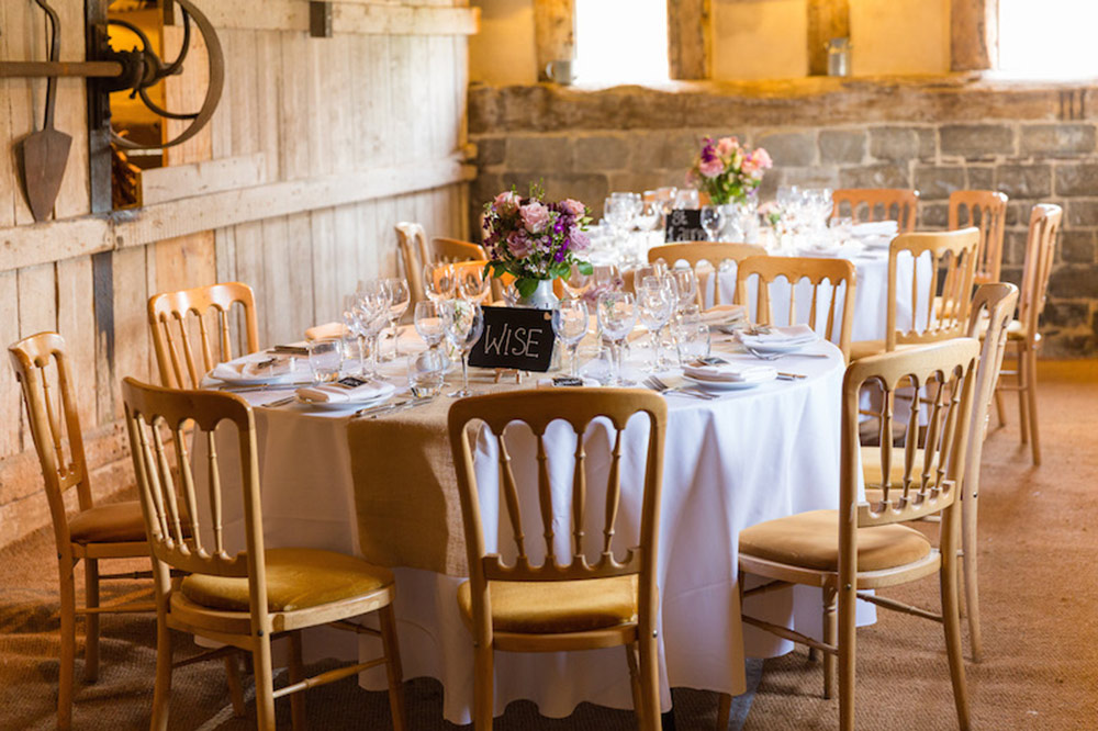 Rustic Rentals - Wedding Decoration, Bristol
