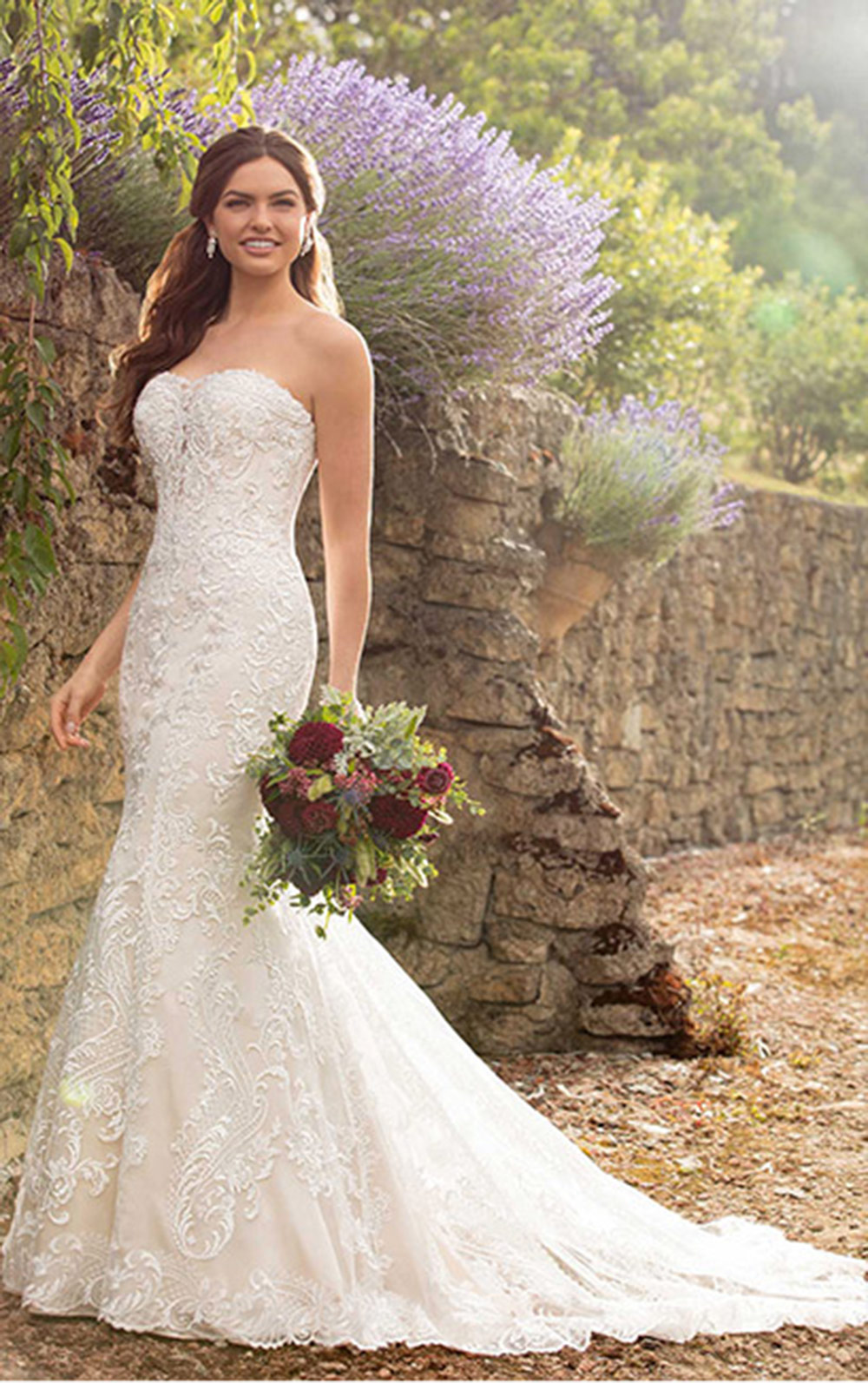 Bride To Be - Bridal Boutique in Reading