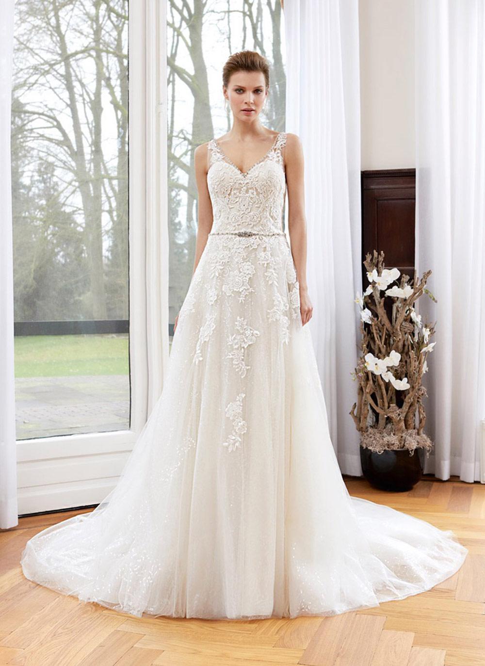 Brides of Berkhamsted - Bridal Boutique Hertfordshire