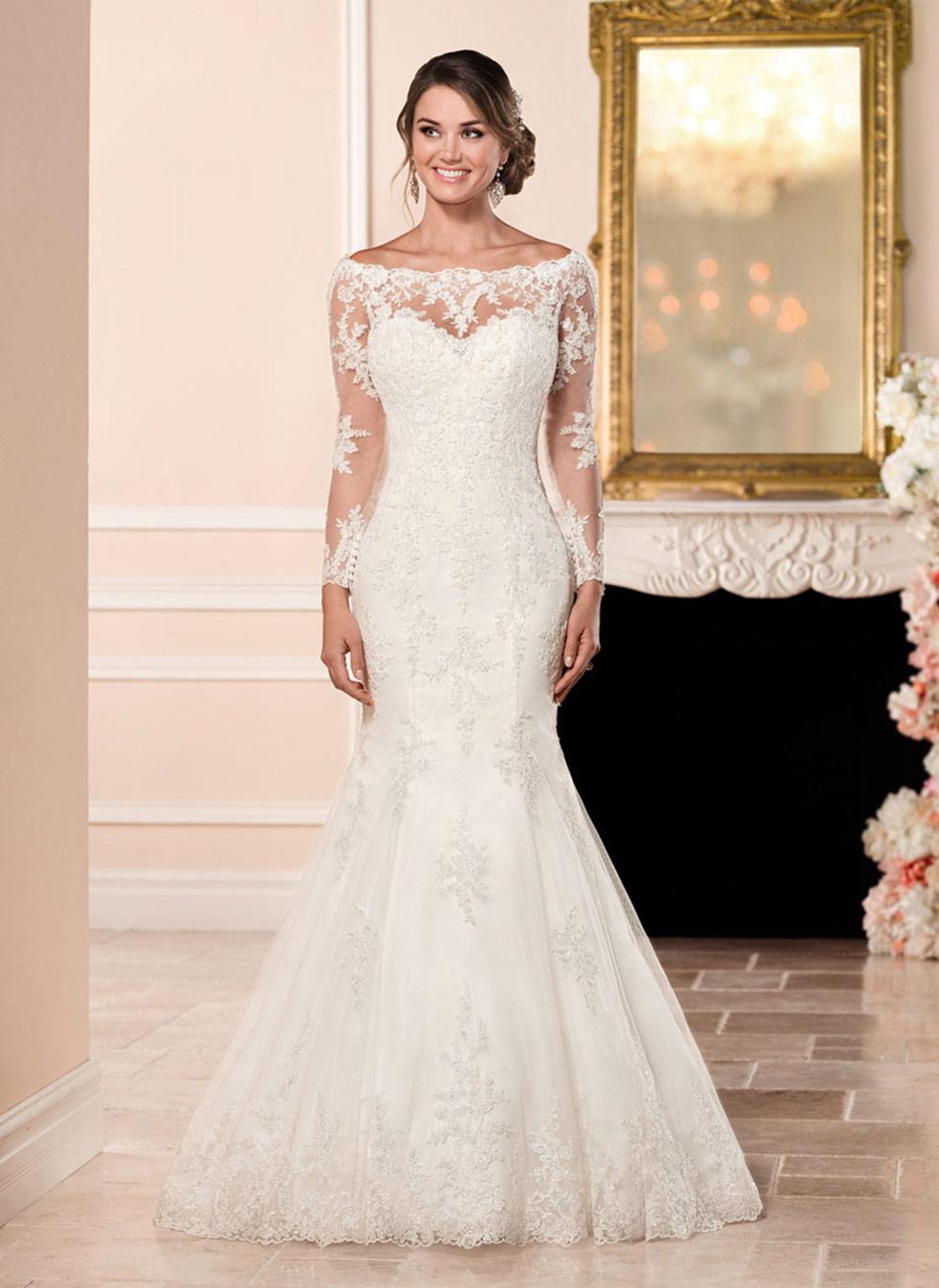 7494a0c1301 ... Brides of Berkhamsted - Wedding Dresses - Hertfordshire ...