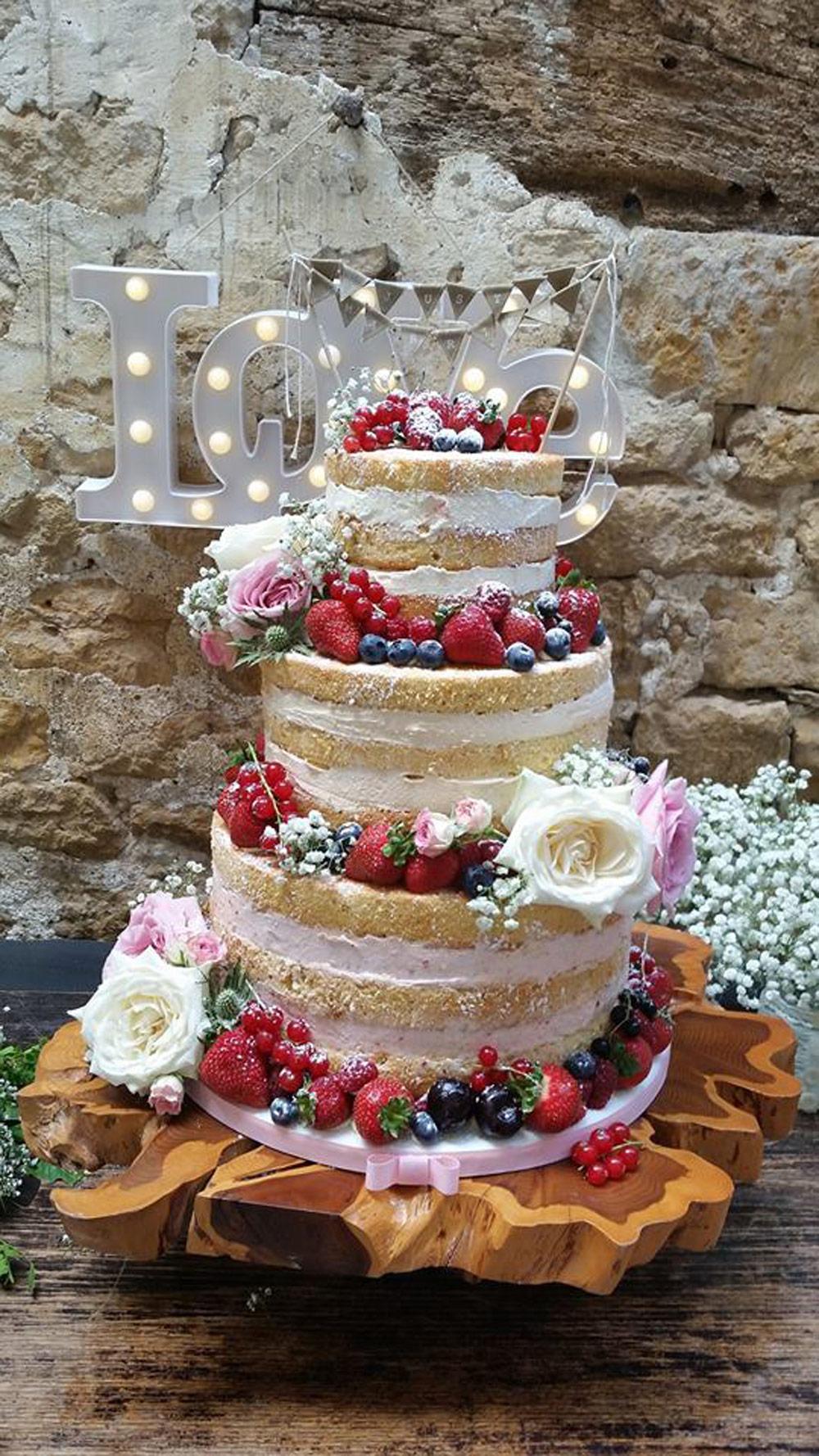 fancy that cake company