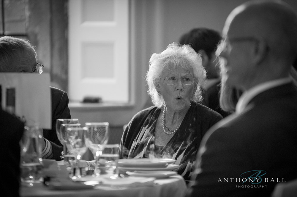Anthony Ball Photography Forest Of Dean Wedding Photography