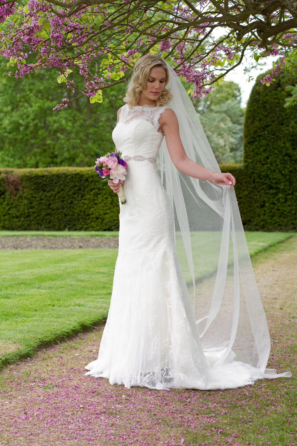 The Farnham Boutique - Wedding dress, Surrey