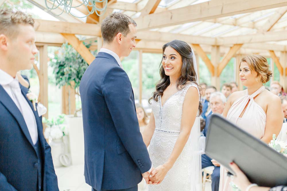 Outdoor Wedding Venue In Epping Essex: Epping And Essex Wedding Venue