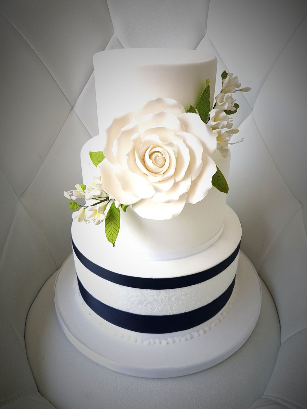 wedding cakes plymouth devon celebrations cakes by wedding cakes plymouth 25291