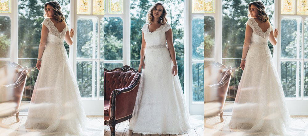 Brides by Solo Wedding Dresses - Wedding Dresses Suffolk