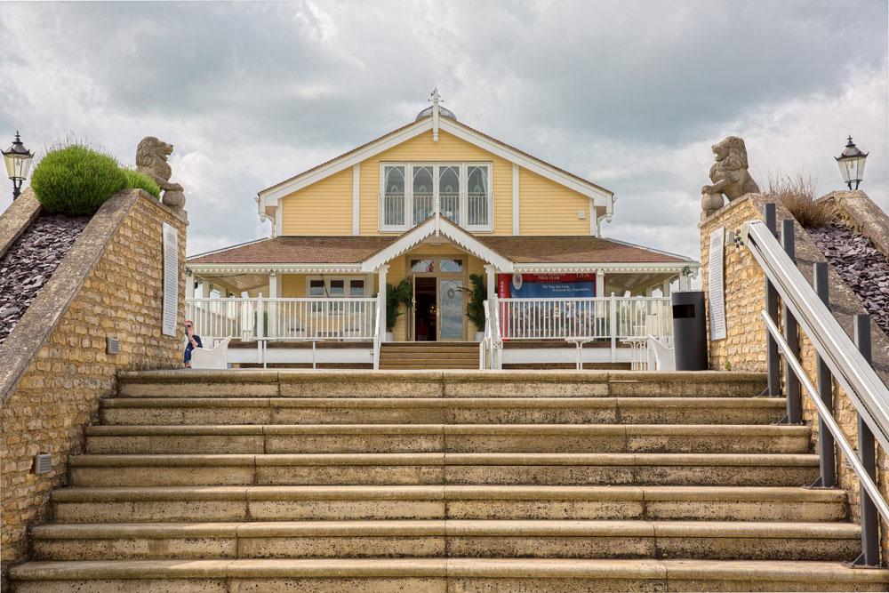 Dallas Burston Polo Club Weddings Wedding Venue Warwickshire
