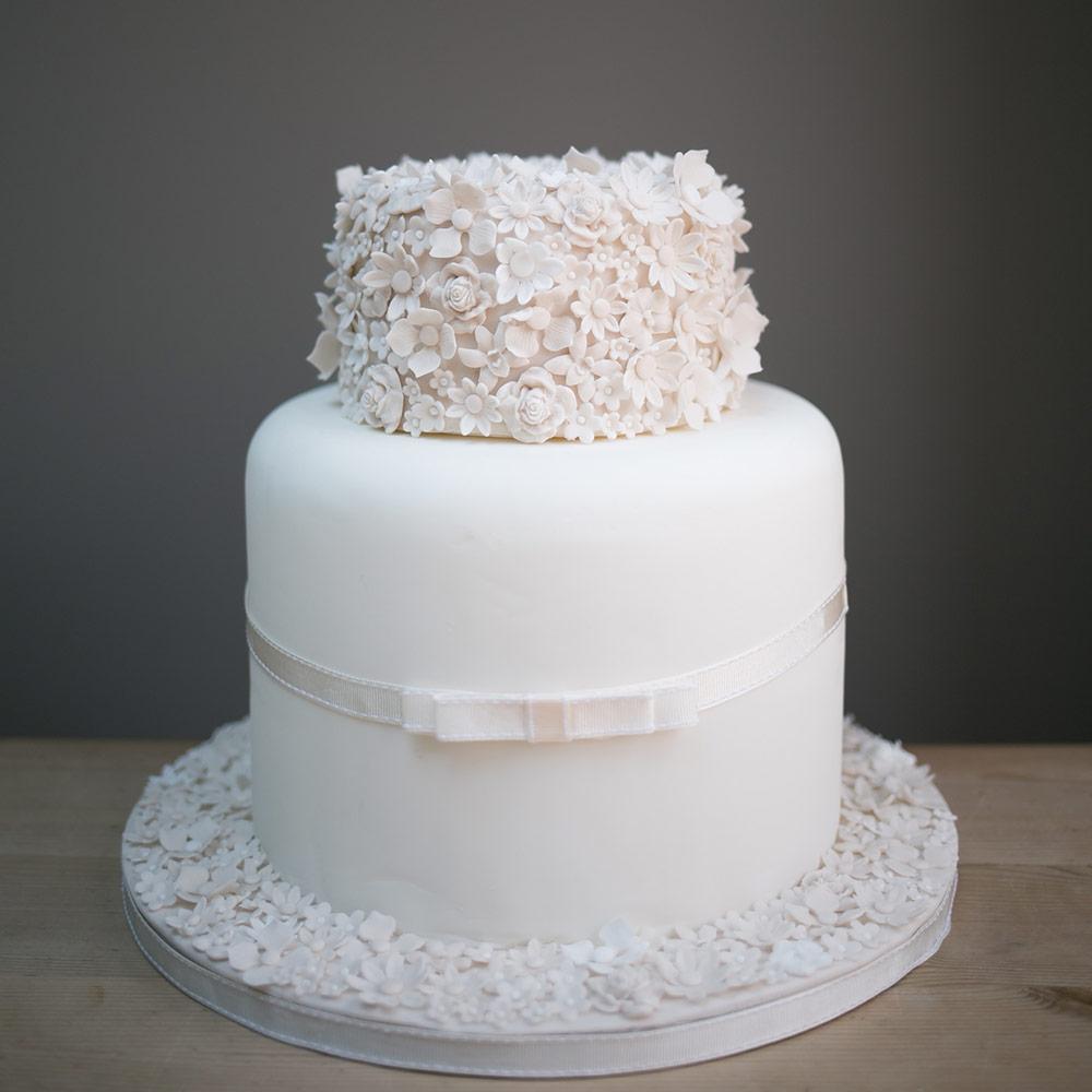 Cake! By Chloe - Wedding cakes, Oxfordshire