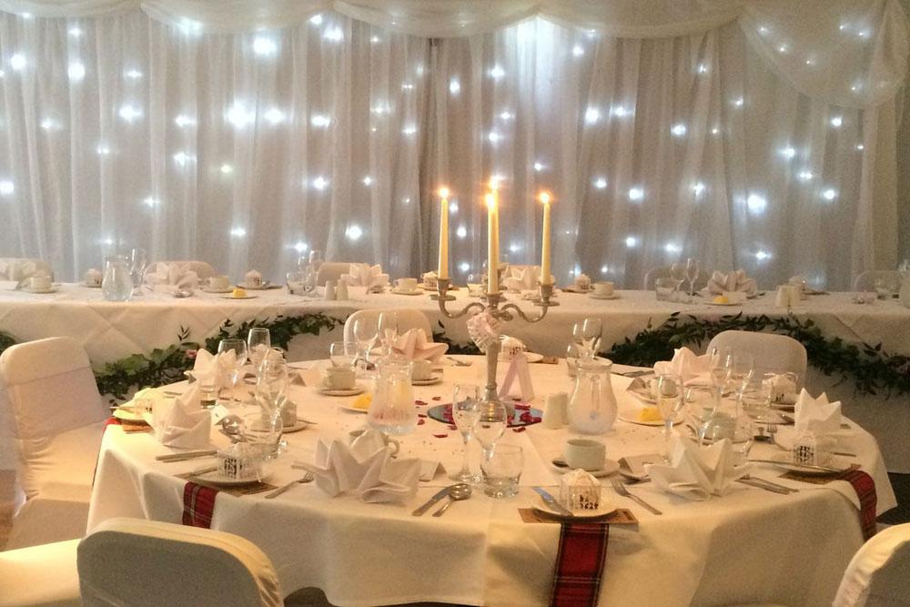Holiday inn rugby weddings wedding venue northampton holiday inn rugby venue northamptonshire junglespirit Images