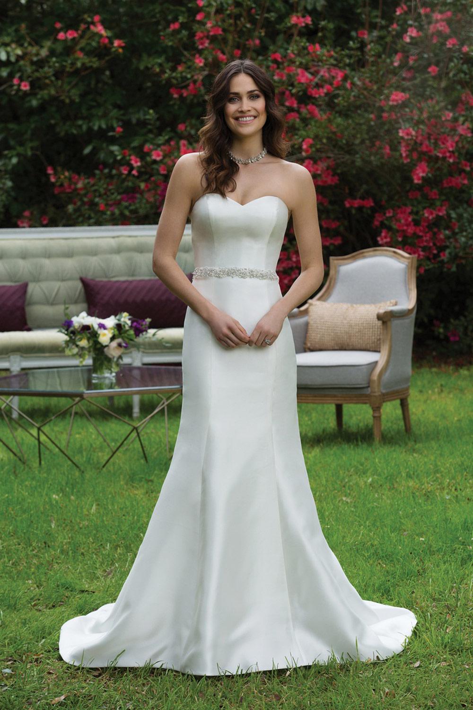 Just A Day Bridalwear - Bridal Boutique Suffolk
