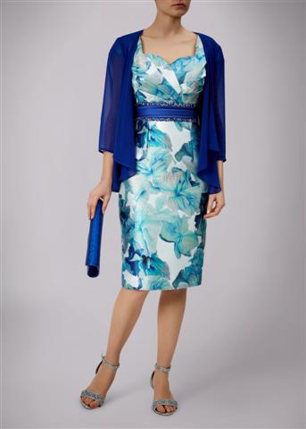 Mojgan Bridal Couture - Wedding Dress Design Dorset